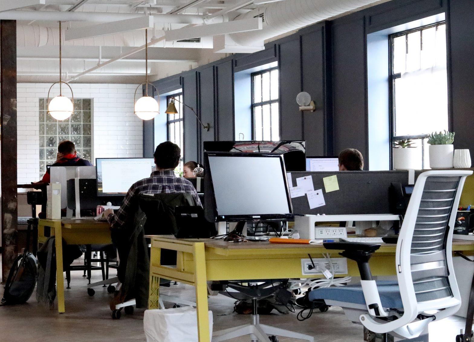 DevOps Azure Consultants - DevOps or Bust