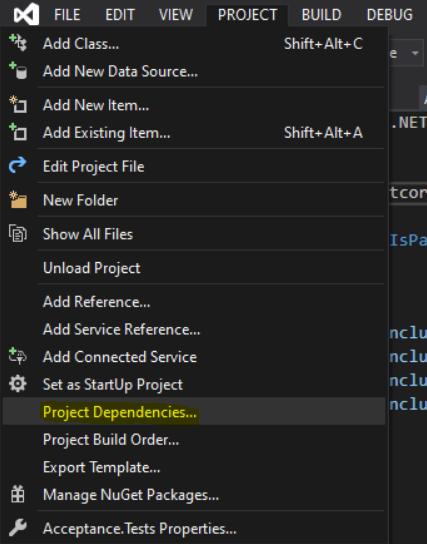 project-dependencies-blog