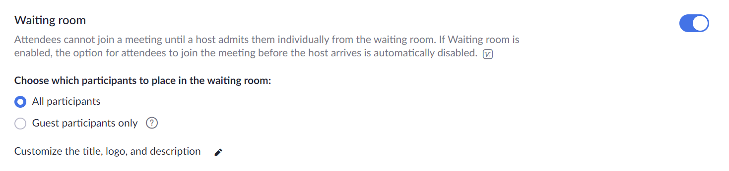 waiting_room